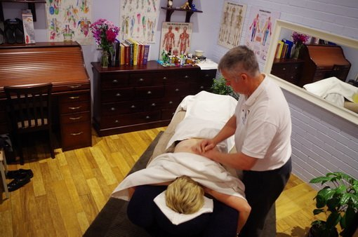 As Smart Remedial Massage Esperance