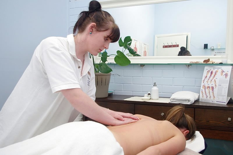 Esperance Massage Therapy - AS Smart