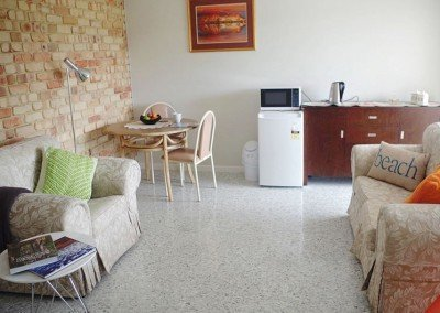 Spacious Stanann Retreat, Esperance WA