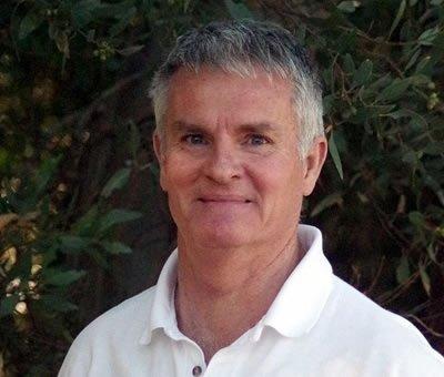 Peter Dempster